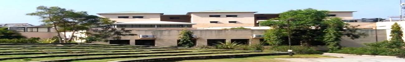 International School of Business and Media - [ISB&M] Nande, Pune