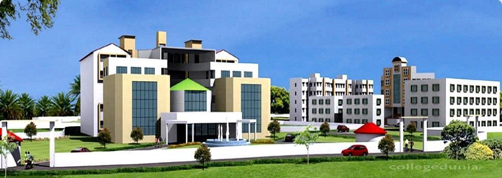International School of Business Management - [ISBM]