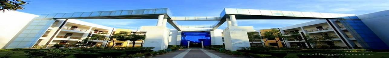 Invertis Institute of Management Studies - [IIMS], Bareilly