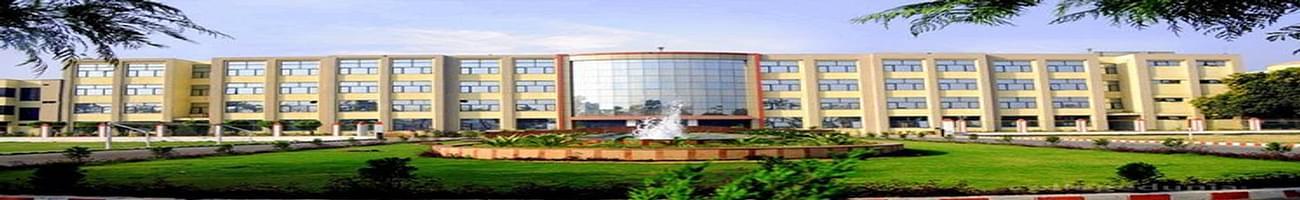 JP Institute of Education and Applied Science - [JPIEAS], Meerut