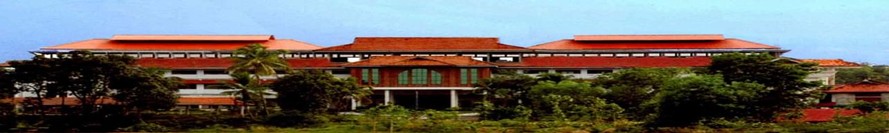 Jai Bharath College of Management and Engineering Technology - [JBCMET], Cochin