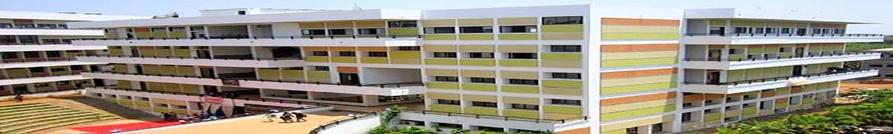 Jain College of Engineering - [JCE], Belgaum