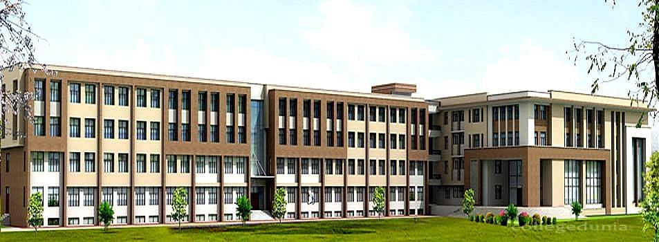 Jaipur Institute of Technology Group of Institution
