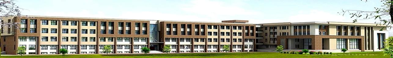 Jaipur Institute of Technology Group of Institution, Jaipur - Course & Fees Details