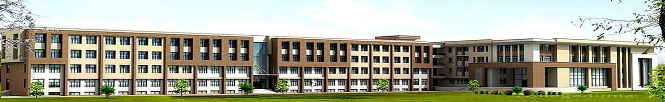 Jaipur Institute of Technology Group of Institution, Jaipur