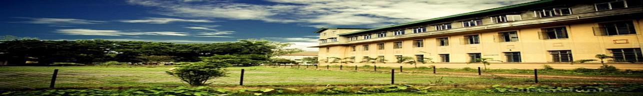 Guwahati College, Guwahati - Photos & Videos