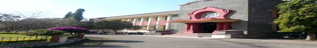 Jibran Quadri Institute of Management Sciences And Research - [JQIM], Aurangabad