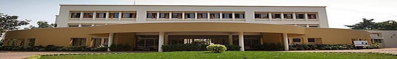 Justice KS Hegde Institute of Management - [JKSHIM], Udupi - Reviews