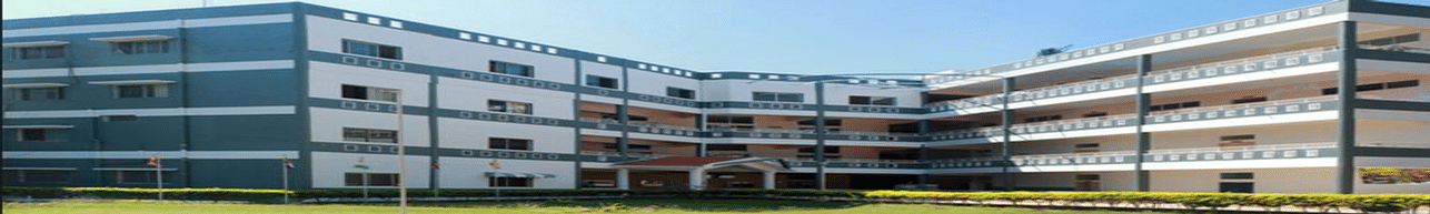 Koshys Institute of Management Studies - [KOSHYS], Bangalore