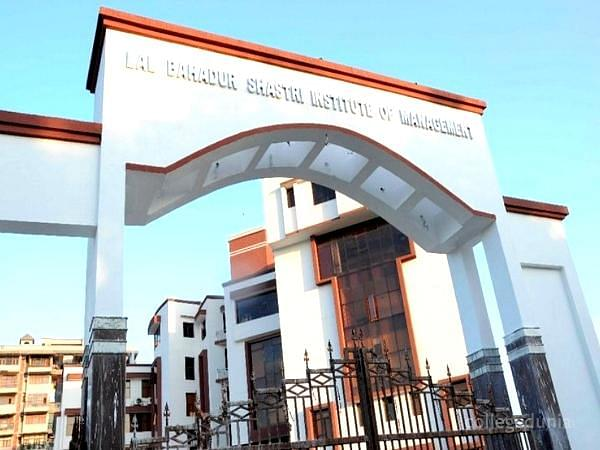 Lakshya Bhartee Institute of International Hotel Management - [LBIIHM]