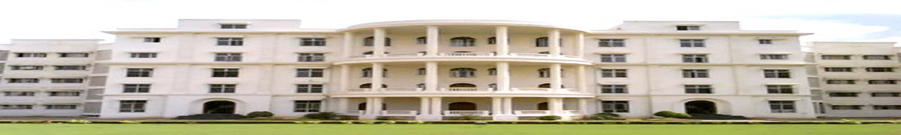 MIT College of Food Technology - [MITCFT], Pune