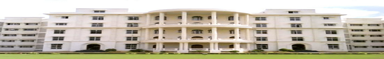 List Of Food Technology Colleges In Pune