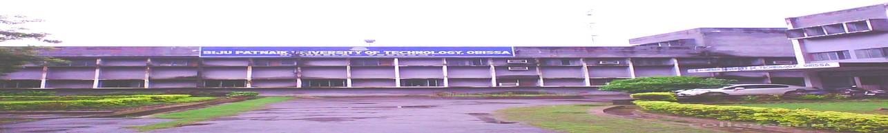 Madhusudan Institute of Cooperative Management - [MICM], Bhubaneswar