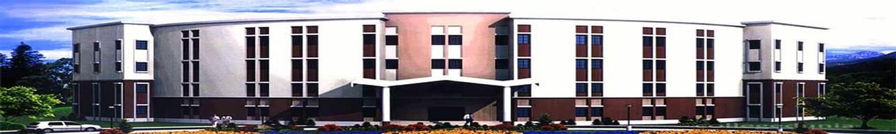 Presidency College, Berhampur