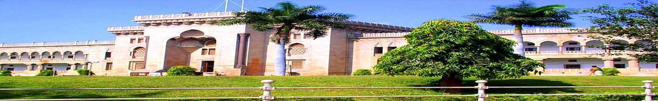 Priyadarshini College of Business Management, Hyderabad