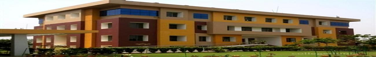 Punjab College of Technical Education - [PCTE], Ludhiana