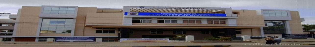 RV Institute of Management - [RVIM], Bangalore