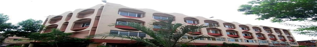 Regional College of Management - [RCM], Bhubaneswar - Course & Fees Details