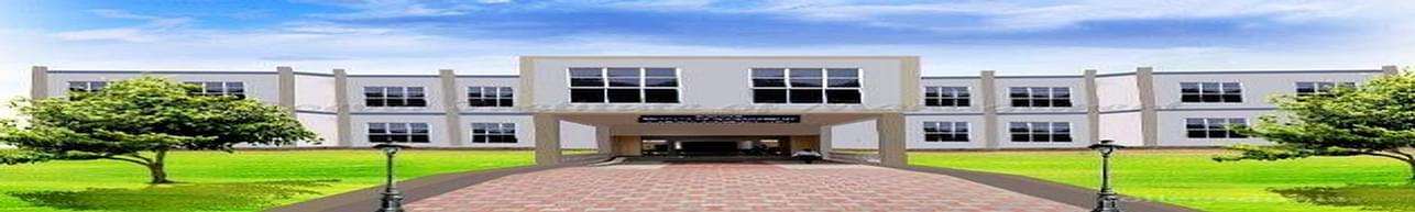 Roever Institute of Management - [RIM], Perambalur