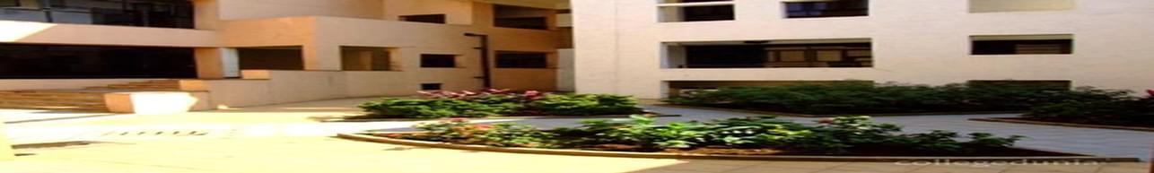 SIES Indian Institute of Environment Management - [SIES-IIEM], Navi Mumbai