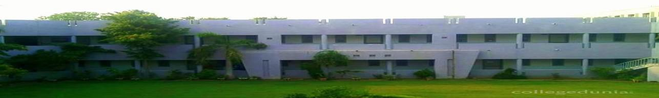 S. V. Institute of Management - [SVIM], Kadi - Photos & Videos