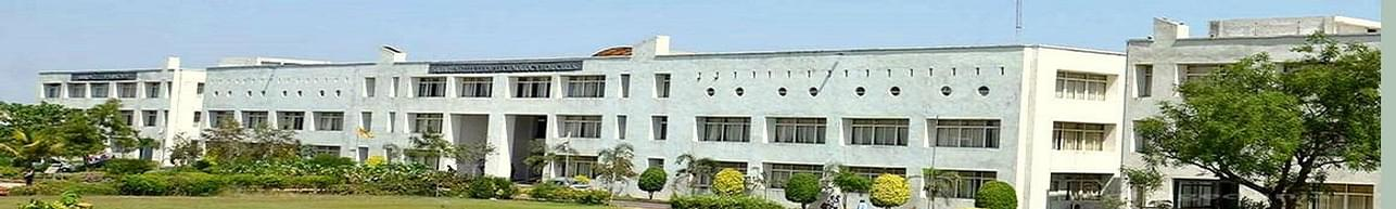 Sabar Institute of Management - [SIM], Sabarkantha
