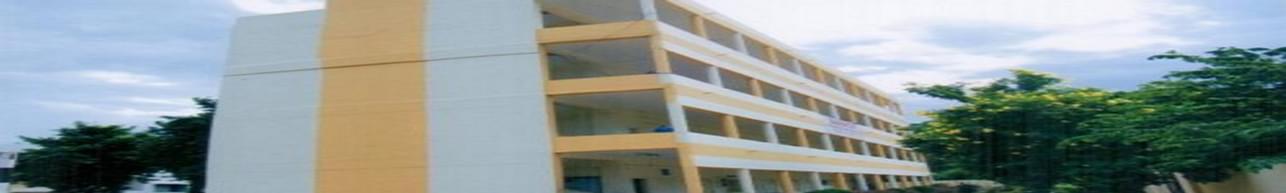 Samata College, Visakhapatnam