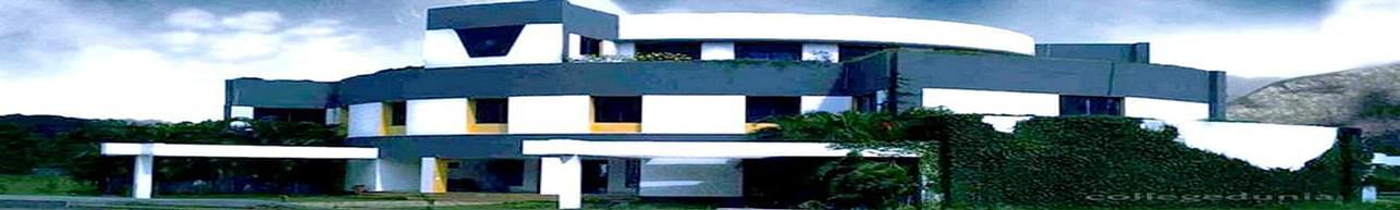 SAN International Business School, Coimbatore