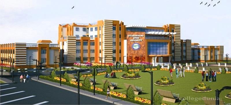 Hariom Saraswati Inter College