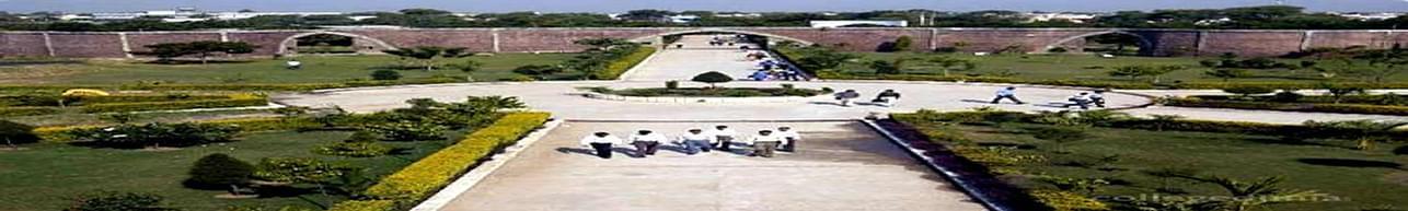 Sankalchand Patel College of Engineering - [SPCE], Mehsana