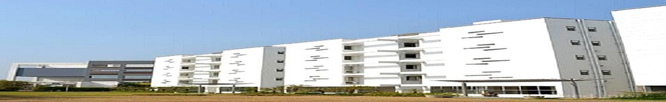 Shanti Communication School - [SCS], Ahmedabad