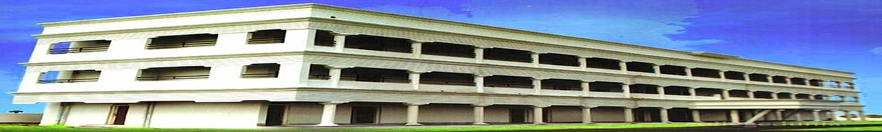 Shantiniketan Business School - [SBS], Nagpur