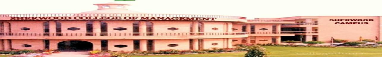 Sherwood College of Management - [SCM], Lucknow - Course & Fees Details