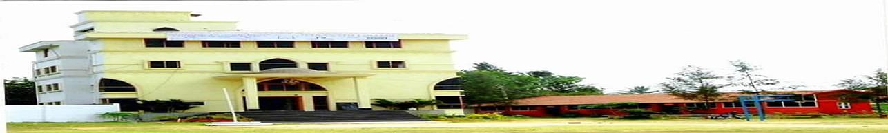 Hasanath College for Women - [HCW], Bangalore