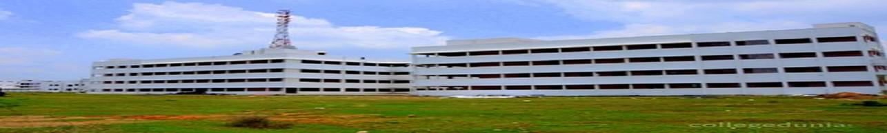 SIGA College of Management and Computer Science, Villupuram