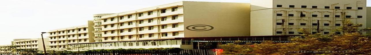 Sinhgad School of Business Studies - [SSBC] Narhe, Pune