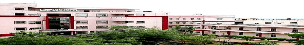 Siva Sivani Institute of Management - [SSIM], Hyderabad