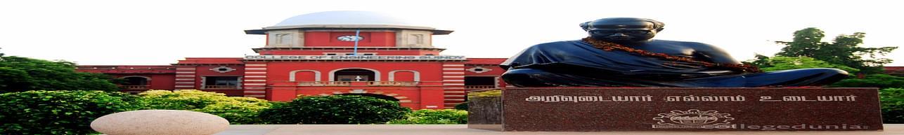 Sree Narayana Guru Institute of Management Studies - [SNGIMS], Coimbatore
