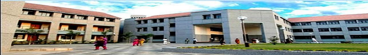 Sri Krishna Institute of Management - [SKIM], Coimbatore