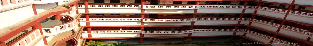 Srinivas Institute of Management Studies - [SIMS], Mangalore