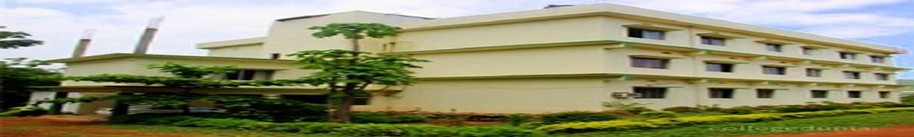 Srinivasa Institute of Management Studies - [SIMS], Visakhapatnam