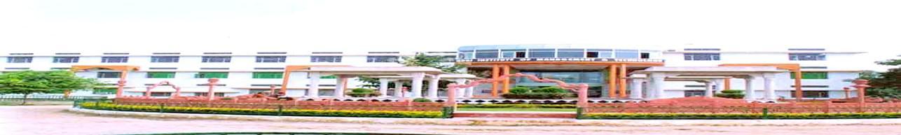 Subodh Institute of Management and Career Studies, Jaipur
