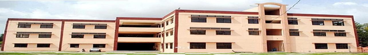Swami Sarvanand Institute of Management & Technology - [SSIMT], Gurdaspur