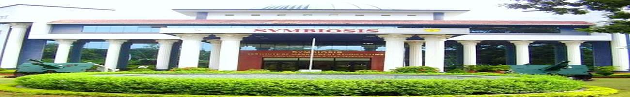 Symbiosis Institute of Management Studies - [SIMS], Pune