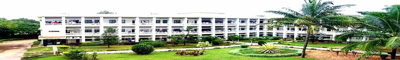 T John Business School - [TJBS], Bangalore