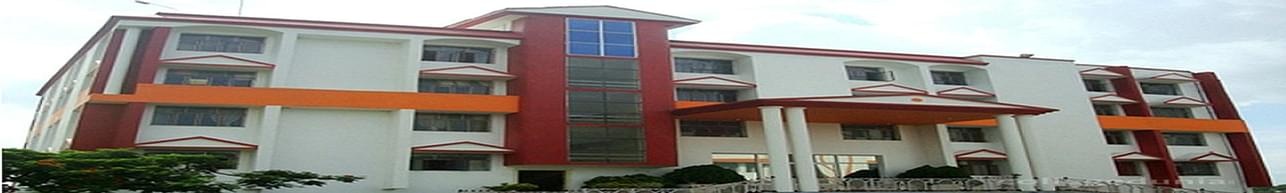 Tapindu Institute of Higher Studies - [TIHS], Patna