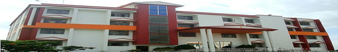 Tapindu Institute of Higher Studies - [TIHS], Patna