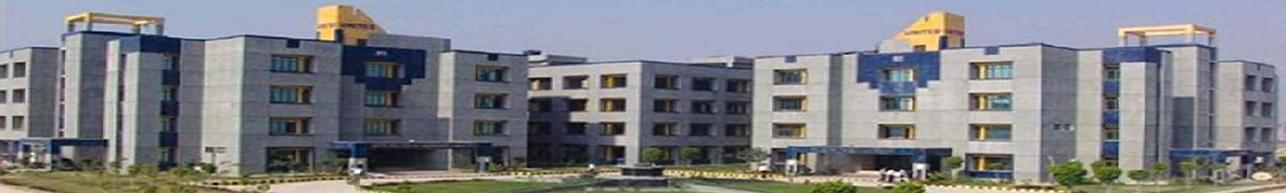 United Institute of Management - [UIM], Greater Noida