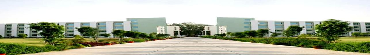 United Institute of Technology, Allahabad