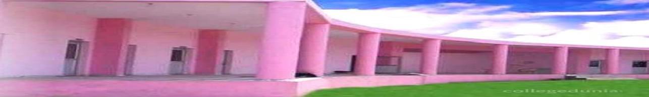 Unnati Management College - [UMC], Mathura